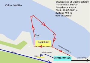 mapka-plywanie