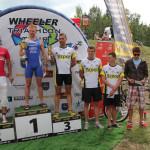 triathlon-Plock-2012