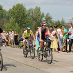 triathlon-Plock-2012-2