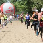 triathlon-Plock-2012-3