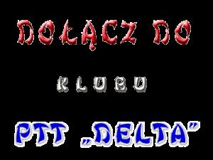 PTT-DELTA-dołącz-do-nas