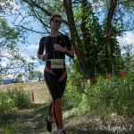 06-15-triathlon-Plock_003-101