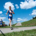 06-15-triathlon-Plock_003-108