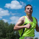 06-15-triathlon-Plock_003-115