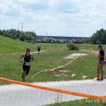 06-15-triathlon-Plock_003-117