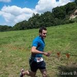 06-15-triathlon-Plock_003-129