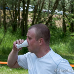 06-15-triathlon-Plock_003-133