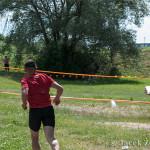 06-15-triathlon-Plock_003-136