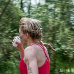 06-15-triathlon-Plock_003-139