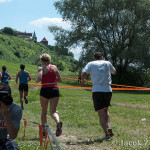 06-15-triathlon-Plock_003-142