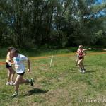 06-15-triathlon-Plock_003-145