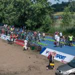 06-15-triathlon-Plock_003