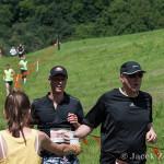 06-15-triathlon-Plock_003-171