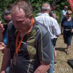 06-15-triathlon-Plock_003-179