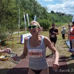 06-15-triathlon-Plock_003-182