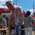 06-15-triathlon-Plock_003-189