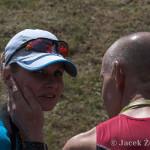 06-15-triathlon-Plock_003-191