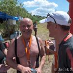 06-15-triathlon-Plock_003-195