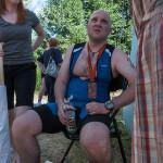 06-15-triathlon-Plock_003-199