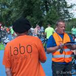 06-15-triathlon-Plock_003-2