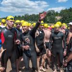 06-15-triathlon-Plock_003-203