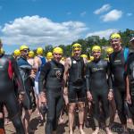 06-15-triathlon-Plock_003-205