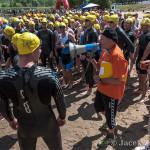 06-15-triathlon-Plock_003-207