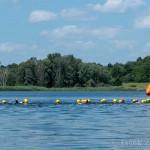 06-15-triathlon-Plock_003-210