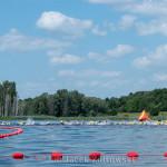 06-15-triathlon-Plock_003-214