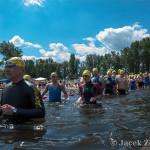 06-15-triathlon-Plock_003-22