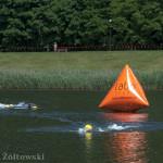 06-15-triathlon-Plock_003-220