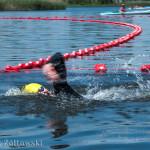 06-15-triathlon-Plock_003-223