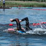 06-15-triathlon-Plock_003-230