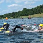 06-15-triathlon-Plock_003-241