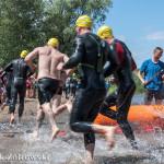 06-15-triathlon-Plock_003-247