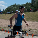 06-15-triathlon-Plock_003-263