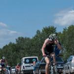 06-15-triathlon-Plock_003-265