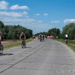 06-15-triathlon-Plock_003-273