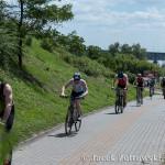 06-15-triathlon-Plock_003-274