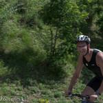 06-15-triathlon-Plock_003-275