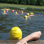 06-15-triathlon-Plock_003-28