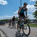 06-15-triathlon-Plock_003-284