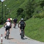 06-15-triathlon-Plock_003-295