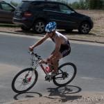 06-15-triathlon-Plock_003-297