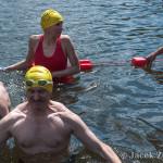 06-15-triathlon-Plock_003-30