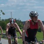 06-15-triathlon-Plock_003-336