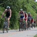 06-15-triathlon-Plock_003-341