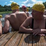 06-15-triathlon-Plock_003-35