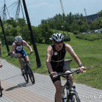 06-15-triathlon-Plock_003-366