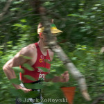 06-15-triathlon-Plock_003-380